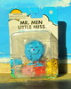 Mr. Men And Little Miss Wind Up Walkies By Goldie Marketing Australia Goldie Marketing Incorporated San Diego : Mr Perfect Diorama The Beach - 30 Of 41 (Kelvin64) Tags: mr men and little miss wind up walkies by goldie marketing australia incorporated san diego perfect diorama the beach
