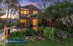 81A St George Crescent, Sandy Point NSW