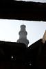 Delhi-155 (Andy Kaye) Tags: delhi india deccan indian new qutub minar qutb qutab qutabuddin aibak sandstone red stone ancient monument old