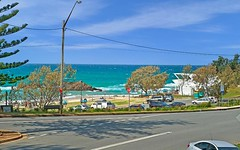 2/36 William Street, Port Macquarie NSW