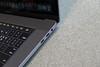 Lr43_L1000071 (TheBetterDay) Tags: apple macbookpro macbook mac applemacbookpro mbp mbp2016