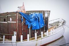 (Sameli) Tags: boat ship sea helsinki suomi finland