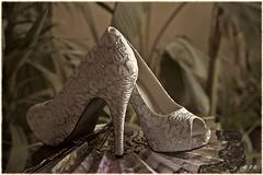 Dsc_3206.bis.jpg (Pascal Rey Photographies) Tags: fetishoes fetish shoes schuhen chaussures escarpins richelieu sandales bottes digikam digikamusers linux opensource freesoftware ubuntu france fra