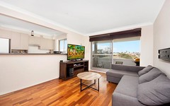 14/14 St Andrews Place, Cronulla NSW