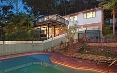 42 Shoalhaven Drive, Woy Woy NSW