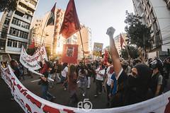 Brazil-protests-beginning-Olympics-24 (Josev Carrillo) Tags: brazil rio2016 olimpiadas juegosolimpicos 2016 riodejaneiro manifestacion protesta rally presidente micheltemer juegos exclusion jogos exclusao