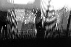 20160510 (Eduardo Ferro) Tags: blackandwhite notstreetphotography conceptualphotography