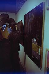 the meaning behind this one (koreyjackson) Tags: lomo lomography film 35mm minolta x700 washington dc thank you gallery norfolk