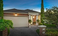 40a Maggs Street, Doncaster East VIC
