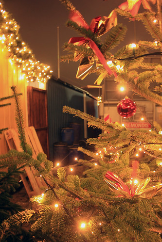 "Kieler Weihnachtsdorf (23) • <a style=""font-size:0.8em;"" href=""http://www.flickr.com/photos/69570948@N04/31374870100/"" target=""_blank"">View on Flickr</a>"