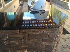 Miller_Damon_Tracy (bdlmarketing) Tags: jeffmiller damon tracy belgard catalina slate aspen patio belair victorian wall bbqisland