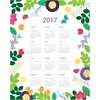 free vector Happy New Year 2017 Flower Frame Calendar (cgvector) Tags: 2017 abstract adventure advertising art background boat branding business calendar calendar2017 card cartoon colorful concept corporate creative date day decor decorative design doodles drawn flowers frame funny graphic handviewimagesbycategory identity journey life map marine month monthly nature nautical navigation number ocean organizer outdoor paper pattern schedule sea ship summer sun template time tourism travel vacation vector week yacht year