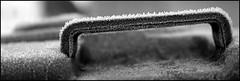 7.12.2016 - bitte keine heisse Asche einfllen - (HORB-52) Tags: frost eis berndsontheimer badenwrttemberg