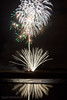 350 - Illumination Festival (md93) Tags: 366 irvine harbourside festival arts fireworks illumination scottish maritime museum river