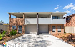 686 Henry Lawson Drive, East Hills NSW