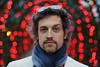 IMG_9543 (DerekSteen) Tags: dereksteen djsteen bokeh christmas peddlersvillage lahaska newhope pennsylvania