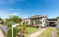 98 Louis Street, Granville NSW