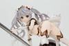 "AMAKUNI ""Cleric"" -Mega Hobby EXPO 2016 Autumn (Akihabara, Tokyo, Japan) (t-mizo) Tags: tamron90 tamron90mm tamron90mm28 tamron90mmf28 tamron90mmf28macro tamron90mmmacro tamronsp90 tamronspaf90mmf28 tamronspaf90mmf28dimacro tamronspaf90mmf28dimacro11 tamron tamronspaf90mmdimacro sp90mmf28dimacro11vcusd f017 canon canon5d canon5d3 5dmarkiiii 5dmark3 eos5dmarkiii eos5dmark3 eos5d3 5d3 lr lr6 lightroom6 lightroom lrcc lightroomcc 日本 japan akihabara 秋葉 アキバ akiba 秋葉原 tokyo 東京 千代田区 chiyodaku udx akibasquare メガホビexpo2016autumn メガハウス megahouse megahobby megahobbyexpo2016japan メガホビexpo メガホビexpo2016 メガホビ figure フィギュア figures amakuni アマクニ cleric クレリック ビキニ・ウォリアーズ bikiniwarriors"