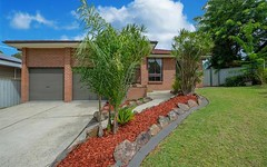 2 Whisson Cl, Abbotsbury NSW