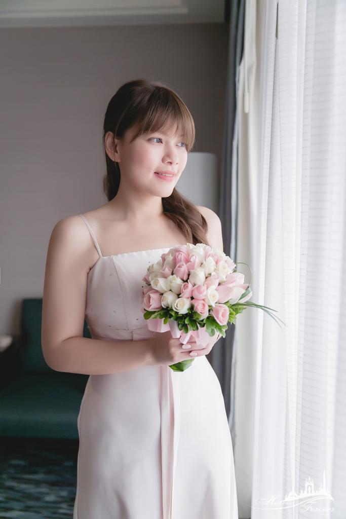 婚攝@囍宴軒-桃園中茂店-幸福天國婚禮紀錄_0027