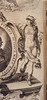 Mercury (Mamluke) Tags: mercury mercure georgesandys sandys 1632 ovid metamorphosis illustration frontispiece male figure god myth mythology winged mamluke words mots texte parole palabras woorden font typography illustratie abbildung illustrazione ilustración book livre libro buch boek homme hombre mann uomo mens paper papier carta papel