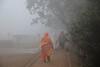 0W6A9390 (Liaqat Ali Vance) Tags: women fog fogy weather nature people google liaqat ali vance photography lahore punjab pakistan