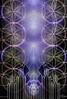 The Chapel of Silence I Illuminated Version web (joma.sipe) Tags: jomasipe joma sipe helena petrovna blavatsky hpb upasika sacred geometry geometric geometrical art esoteric occult mystic mysticism gnosis mandalas mandala theosophy theosophie teosofia theosophical arte geometrica geometria sagrada oculto esotérico espiritual spiritual visionária visionary methaphisical methaphisic metafisica symbolism simbolismo symbolist symboliste theosophia floris vitae flower life flor da vida