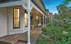86 High Street South, Kew VIC