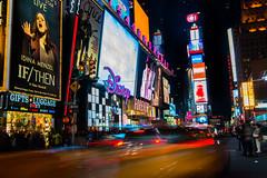 DSC09518.jpg (Havoc315) Tags: new york city nyc newyorkcity newyork square unitedstates timessquare times