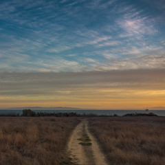 Wit's End (wayne kimbell) Tags: california centralcoast sonyrx100