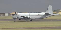 IMG_0046-Breguet Atlantique 2 (peter harris41) Tags: marine aircraft 13 2014 atlantique breguet peterharris asw frenchnavy antisubmarinewarfare jointwarrior