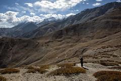465A1425-Edit.jpg (Bayaer) Tags: tibetan himalaya ladakh stokkangri gandala