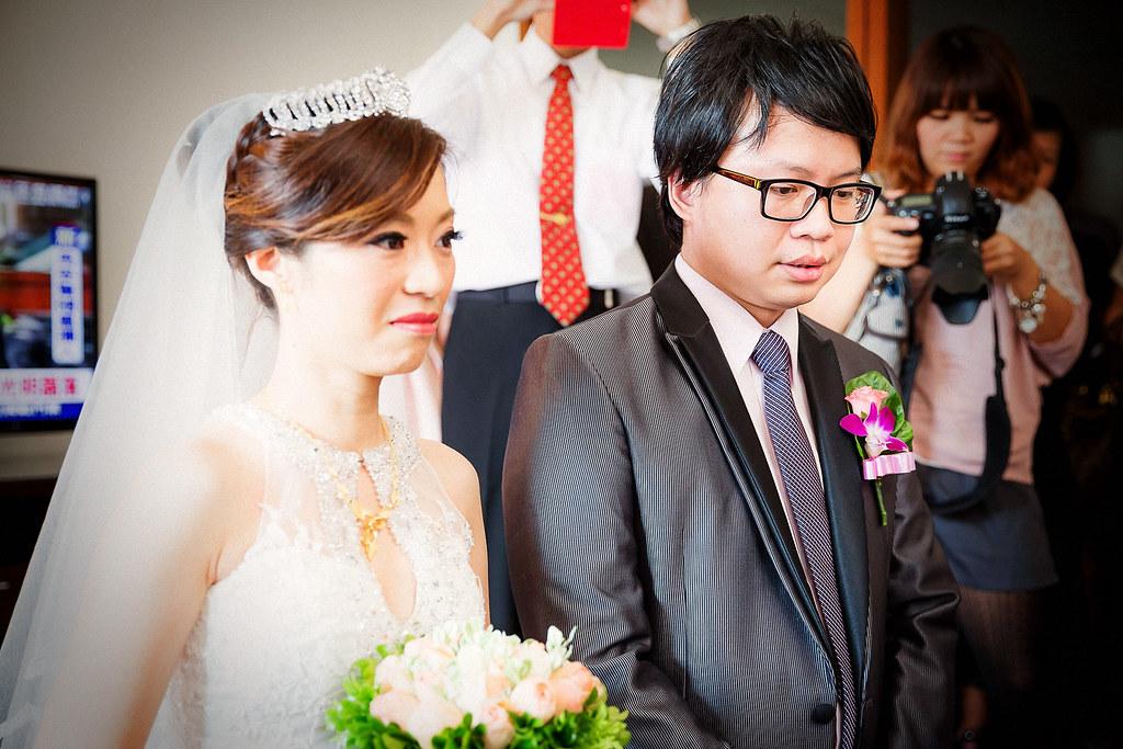 昆德&鈺婷Wedding-048
