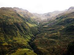 pass_301 (Paul Zoller) Tags: dale cut hill gap bank canyon basin glen vale valley ravine gorge hillside passage slope hollow ridges trough notch escarpment hillock rift sidehill stgotthardpasspassswissalpspass