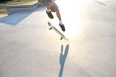 JC skating