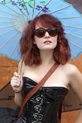IMG_1468wm (tweeker0108) Tags: sanfrancisco california streetart leather festival fetish canon folsom festivals spanking streetfair fsf folsomstreetfair streetparty folsomstreet lbtg canon7d folsomstreetfair2014 fsf2014