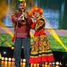 Babkina_concert_035