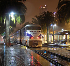 Amtrak Vacations USA (Train Chartering & Private Rail Cars) Tags: amtrak vacations amtrakvacations railtourusa trainholidayus