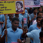 """Run for Unity on National Unity Day  on 31 Ocotober 2014 by Vivekananda University Coimbatore Campus (10) <a style=""""margin-left:10px; font-size:0.8em;"""" href=""""http://www.flickr.com/photos/47844184@N02/15060576393/"""" target=""""_blank"""">@flickr</a>"""