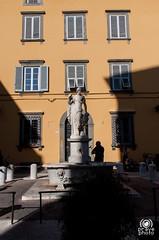 Lucca (andrea.prave) Tags: city lucca tuscany mura toscana citt discovertuscany visittuscany