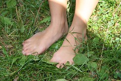 Schmutzige Fsse (70) (naw_hh) Tags: girls woman hot sexy feet socks fetish women shoes toes soft legs skin painted dirty nike used nails smell heels sniff puma sniffing adidas schuhe fsse smelling fetisch