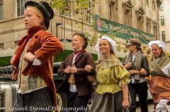 DSC_0148.jpg (Sav's Photo Gallery) Tags: street city uk people london costume outdoor candid military capital marchingband cityoflondon horseguards lordmayorsparade d7000 worshipfulcompanyoffruiterers savash