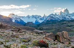 DSC_3932.jpg (Mathieu Rougnon) Tags: patagonia mountains argentina argentine landscape nikon fitzroy nikkor patagonie montagnes d800 elchalten losglaciaresnationalpark