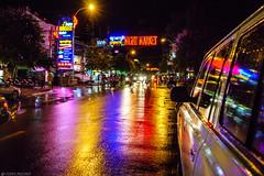 Night Market (Joerg1975) Tags: lens asia asien cambodia kambodscha khmer sony nightmarket asie alpha siemreap f40 linse objective objektiv   copyrightprotected    selp1650 ilce6000 sonyilce6000