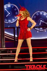 "Kylie Minogue @ Hallenstadion - Zurich • <a style=""font-size:0.8em;"" href=""http://www.flickr.com/photos/32335787@N08/15202455153/"" target=""_blank"">View on Flickr</a>"