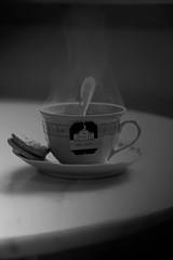 5 o clock tea history... (borda_h2o) Tags: china inglaterra england bw iso800 fuji tea pb east colonia oriente rafael 60mm tradition macau portuguese colony chá tradição português kingcharlesii chádas5 5oclocktea xt1 catarinadebragança bordah2o kingdjoãoiv fujixt1 reidjoaãoiv reicharlesii
