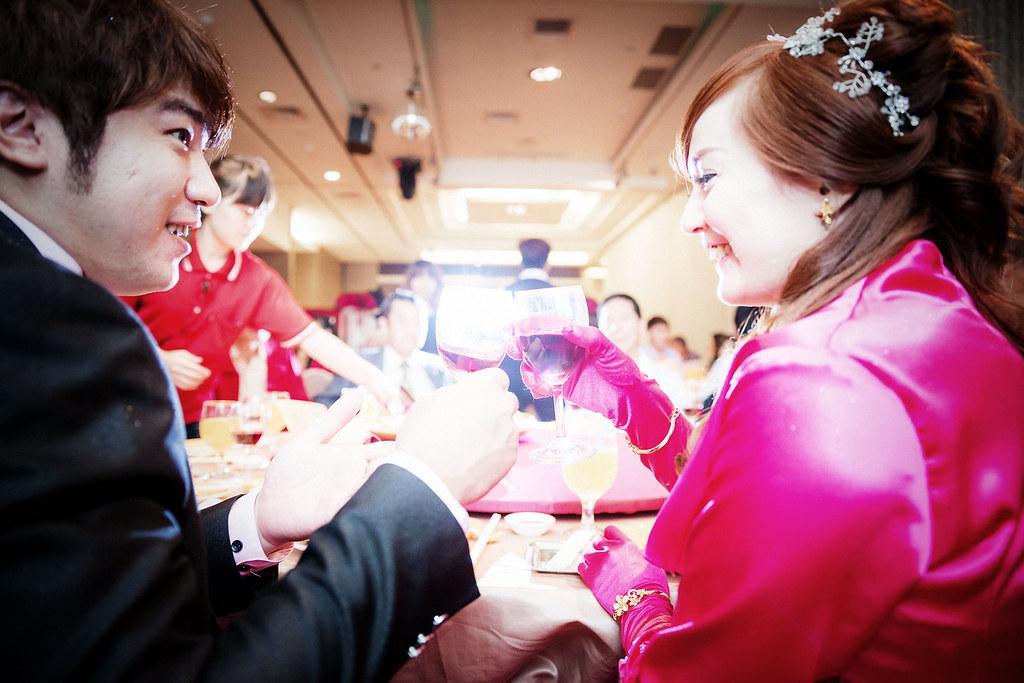 瑲翰&宥慈Wedding-146