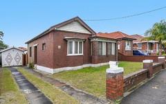 43 Heffron Road, Pagewood NSW