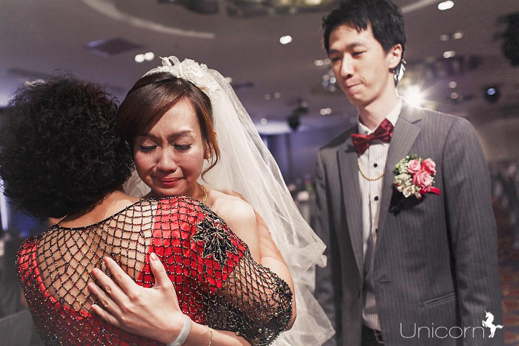 《結婚宴》聖祐 & 一芬婚禮記錄 / 水源會館