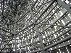Duke Structure1 (Little Boffin (PeterEdin)) Tags: sculpture horse art water statue lumix scotland canal stainlesssteel artist alba steel statues duke folklore panasonic artists figure framework mythology waterways clydesdales ecosse forthclydecanal kelpie andyscott britishwaterways canalbasin panasoniclumix mildsteel steelstructures mythicalcreatures thehelix clydesdalehorse dmctz3 tz3 panasonictz3 panasonicdmctz3 falkirkcouncil britishwaterwaysscotland scottishcanals thekelpies waterkelpie helixpark